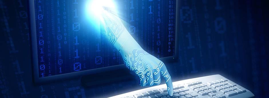 Автоматизация и ИТ-технология